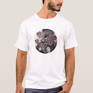 Japan dragoon T-Shirt