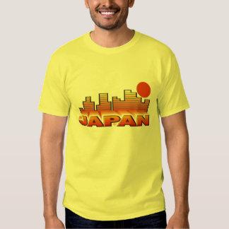 Japan Dresses