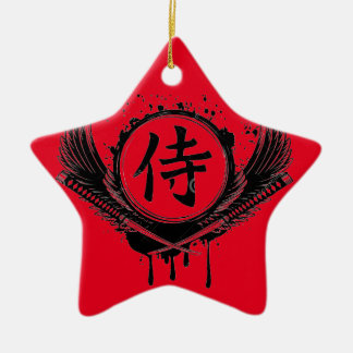 Japan Fashion Ceramic Ornament