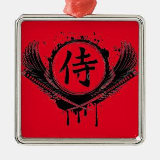 Japan Fashion Metal Ornament