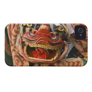 Japan, Gifu prefecture, Takayama (also known as iPhone 4 Cover