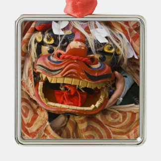 Japan, Gifu prefecture, Takayama (also known as Metal Ornament