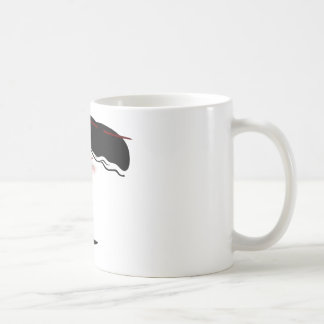 japan girl mugs