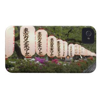 Japan, Honshu island, Kanagawa Prefecture, iPhone 4 Cases