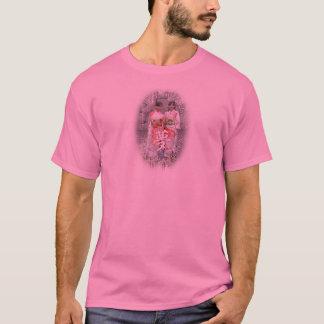 JAPAN IN SPRING T-Shirt