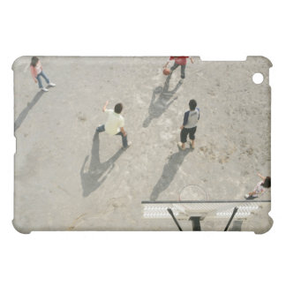 Japan iPad Mini Case
