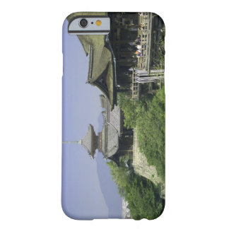 Japan, Kyoto, The View from Kiyomizu Temple Barely There iPhone 6 Case
