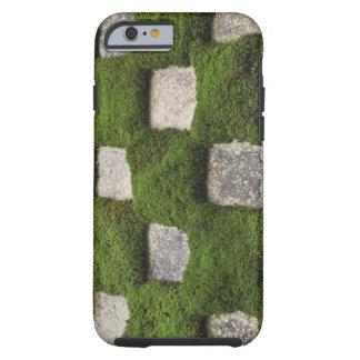 Japan, Kyoto, Tofukuji Temple, Garden Tough iPhone 6 Case