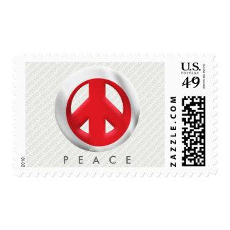 Japan Meyoto Postage Stamp