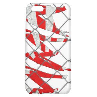 Japan MMA 4G iPhone case iPhone 5C Cases