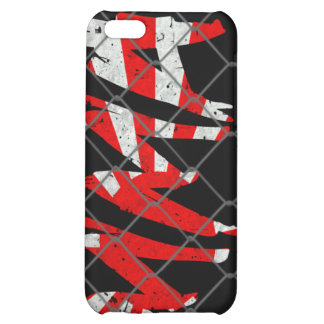 Japan MMA 4G iPhone case Case For iPhone 5C