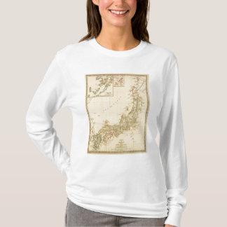 Japan, Nagasaki T-Shirt