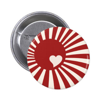 Japan Relief Pin