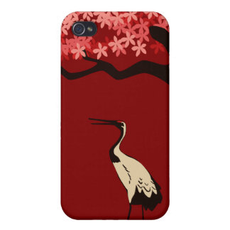 Japan Relief iPhone 4 Speck Case Covers For iPhone 4
