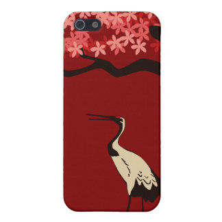 Japan Relief iPhone 4 Speck Case Cases For iPhone 5