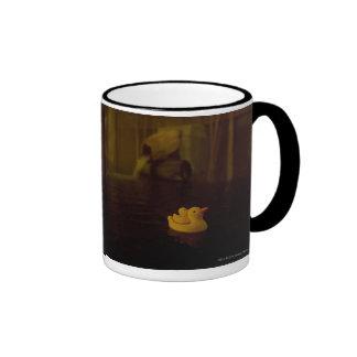 Japan Ringer Mug