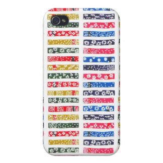 Japan, Sakura, Kimono, Origami, Chiyogami, Flower, iPhone 4/4S Case