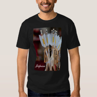 Japan Shirt, Japnese Shirt