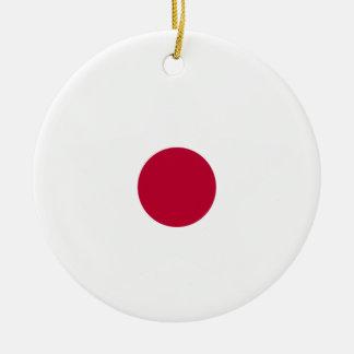 Japan Star Ornament
