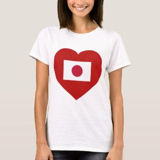 Japan T-Shirt