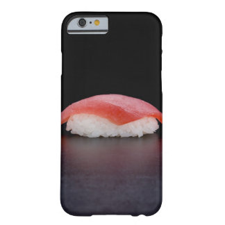 Japan, Tokyo, Shibuya 2 Barely There iPhone 6 Case