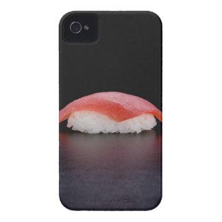 Japan, Tokyo, Shibuya 2 Case-Mate iPhone 4 Case