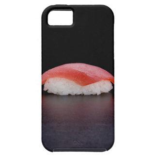Japan, Tokyo, Shibuya 2 iPhone SE/5/5s Case