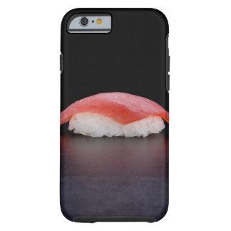 Japan, Tokyo, Shibuya 2 Tough iPhone 6 Case