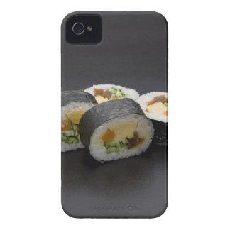 Japan, Tokyo, Shibuya iPhone 4 Case