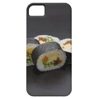 Japan, Tokyo, Shibuya iPhone SE/5/5s Case