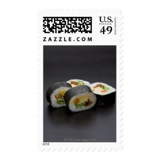 Japan, Tokyo, Shibuya Postage Stamp
