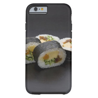 Japan, Tokyo, Shibuya Tough iPhone 6 Case
