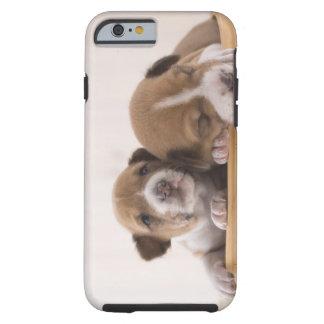 Japan Tough iPhone 6 Case