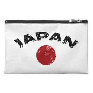 JAPAN TRAVEL ACCESSORY BAG