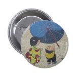 japan umbrella buttons