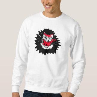 Japanedness Sweatshirt