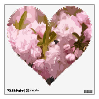 japanese wall decals wall stickers zazzle
