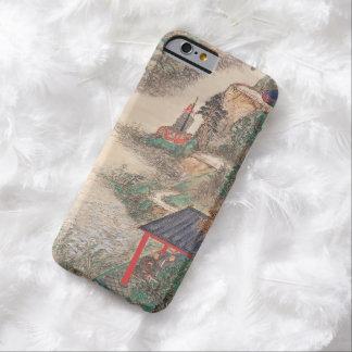 Japanese Art custom cases