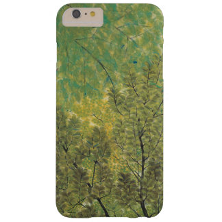 Japanese Art phone cases Barely There iPhone 6 Plus Case