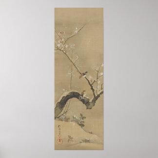 Japanese Art poster 10