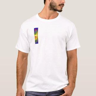 Japanese Assistive Technology T-Shirt