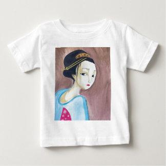 Japanese Baby T-Shirt