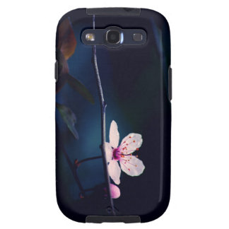 Japanese beauty Samsung case Galaxy S3 for Galaxy S3 Protectores