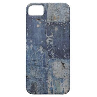 Japanese Boro iPhone SE/5/5s Case
