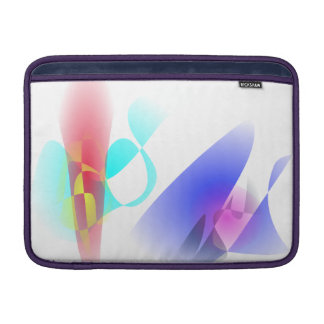 Japanese Celebration Sleeves For MacBook Air
