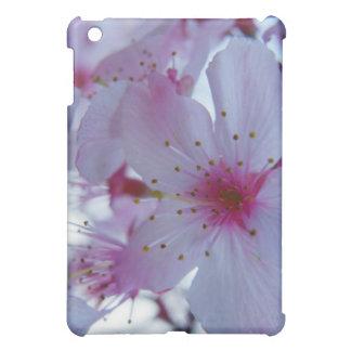 Japanese Cherry Blossom iPad Mini Covers