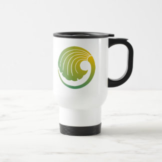 Japanese Coffee Mugs