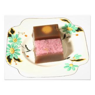 Japanese confectionery photo