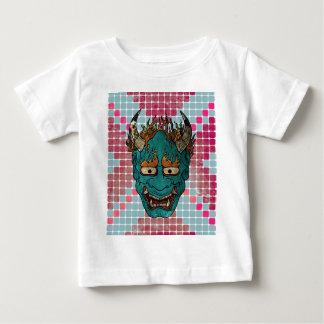 Japanese Demon T Shirts