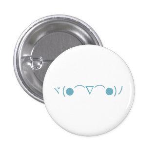 Japanese Emoticon Badges